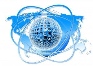 ball-419198_1280
